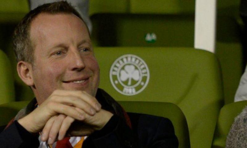 Afbeelding: 'Anderlecht krijgt concurrentie van Standard in strijd om Griekse goaltjesdief'