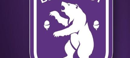 OFFICIEEL: Beerschot heeft weer een nieuwe naam en een ander logo