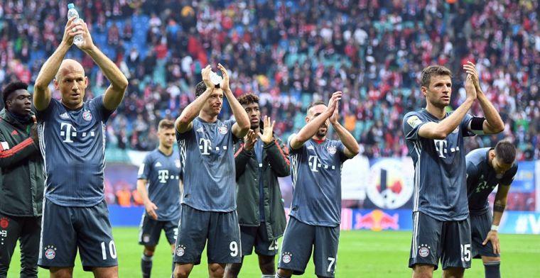 Gesprekken met BMW stagneren: Bayern loopt 800 miljoen (!) euro mis