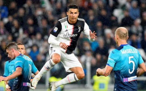 Afbeelding: Hateboer en De Roon op rand van Champions League, Elia verliest titelduel van Donk
