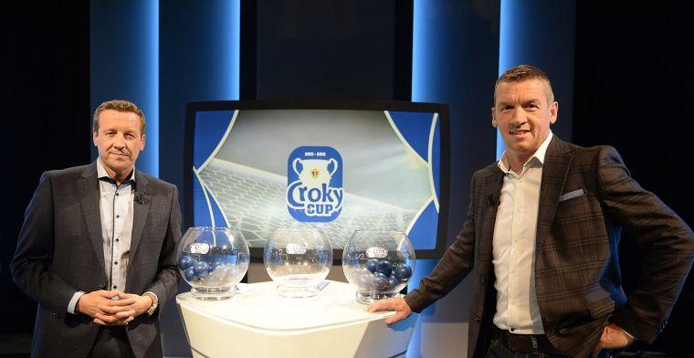 De Vlieger ziet het somber in voor Anderlecht: 'Dat gaat niet lukken'