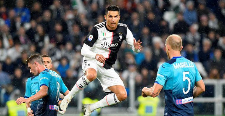 Hateboer en De Roon op rand van Champions League, Elia verliest titelduel van Donk