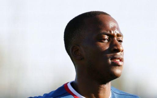 Afbeelding: 'Lukebakio kan knap seizoen verzilveren met Champions League-transfer'