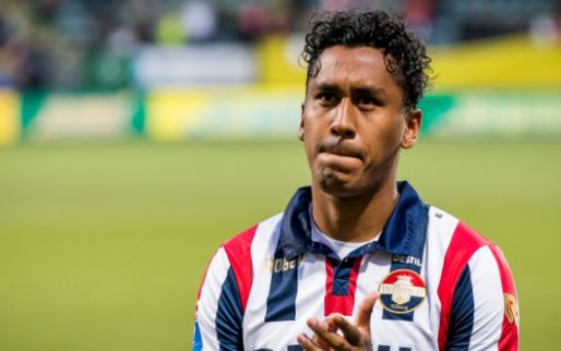 Afbeelding: 'Definitieve Tapia-transfer lonkt: topclub uit Mexico wil middenvelder inlijven'
