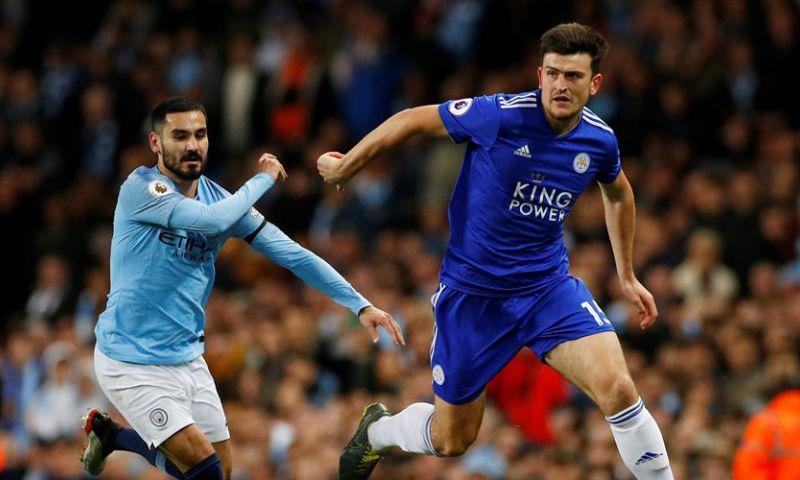 Afbeelding: 'Manchester City gaat voor 'No 1 choice' en moet mogelijk transferrecord breken'