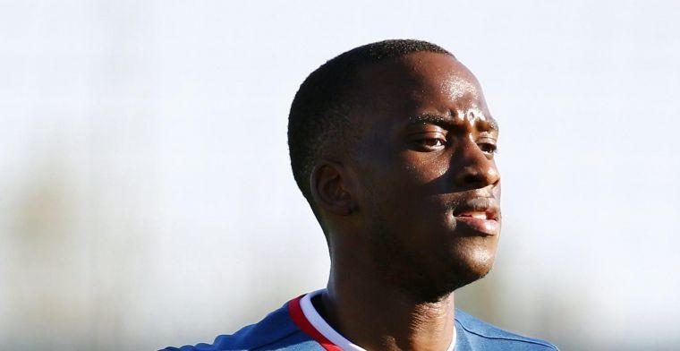 'Lukebakio kan knap seizoen verzilveren met Champions League-transfer'