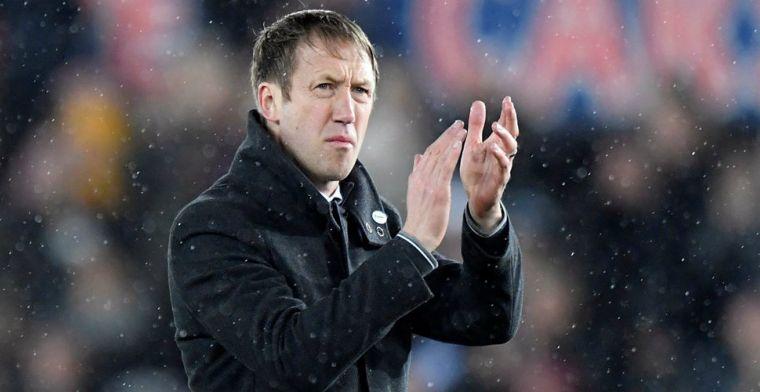 OFFICIEEL: Nieuwe baas voor Ryan en Izquierdo: Brighton shopt bij Swansea City