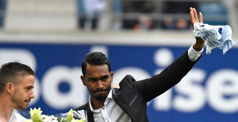 'KV Oostende wil Cercle Brugge aftroeven en stunten'