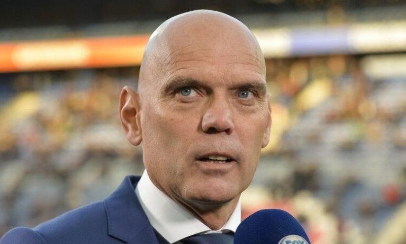 Afbeelding: 'Streppel loopt uit zijn contract en kan Cyprus inruilen voor de Achterhoek'
