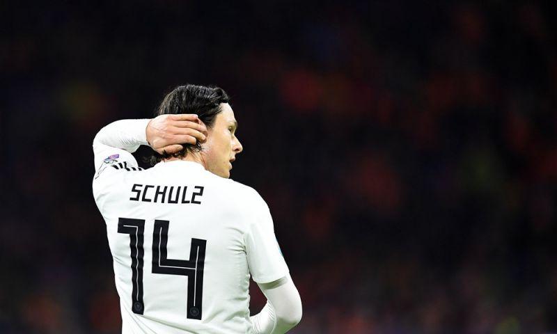 Afbeelding: OFFICIEEL: Dortmund versterkt zich met sterkhouder van Hoffenheim