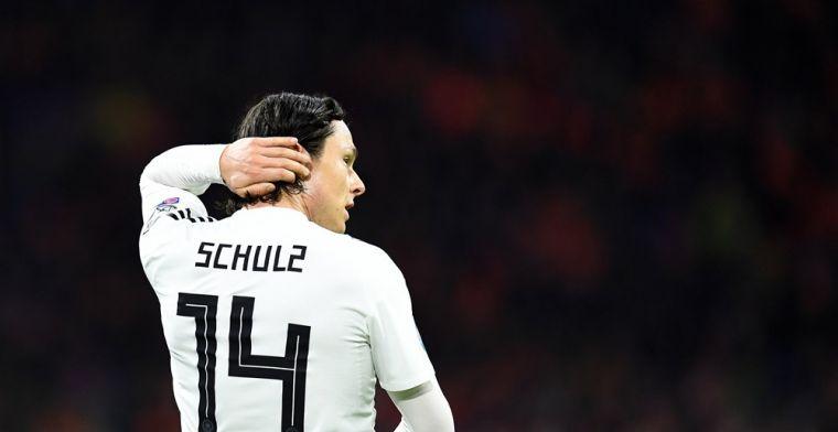 OFFICIEEL: Dortmund versterkt zich met sterkhouder van Hoffenheim