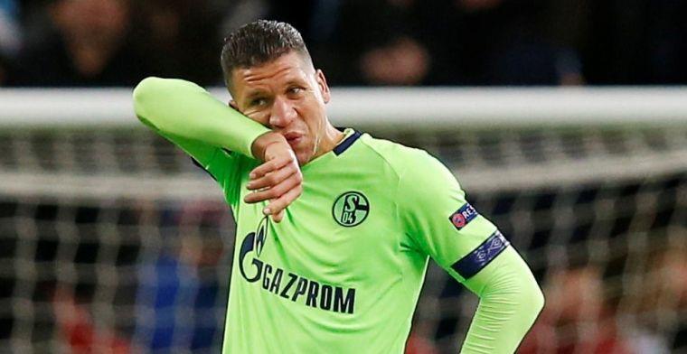 Anderlecht-target zoekt club en doet open sollicitatie: Ziet er niet goed uit