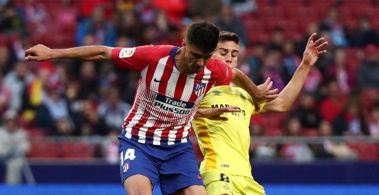 'Bayern München gaat vol voor middenvelder van 70 miljoen, ook Sané in beeld'