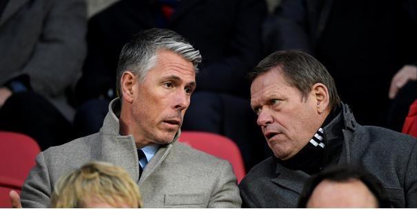 'Kompany geeft zijn zegen over Anderlecht-transfer: huurdeal met aankoopoptie'
