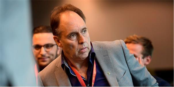 Telefoontje bij Waasland-Beveren gelekt: 'We hadden beter voluit gegaan tegen KVM'