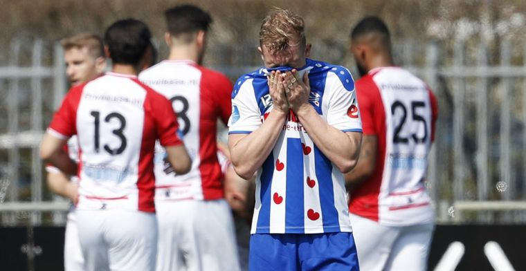 'Transferspektakel bij Go Ahead Eagles: terugkeer van drie spelers in de maak'