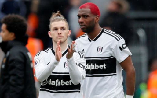 Afbeelding: Babel onthult: Turkse transfer nog niet rond, gesprekken met Eredivisie-club