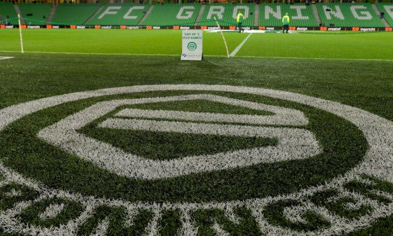 Afbeelding: 'FC Groningen troeft Heerenveen en Heracles af en strikt Zweeds toptalent'