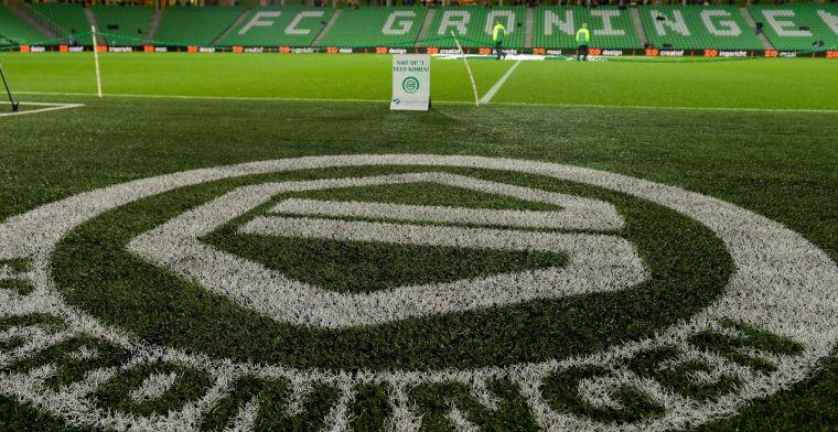 'FC Groningen troeft Heerenveen en Heracles af en strikt Zweeds toptalent'