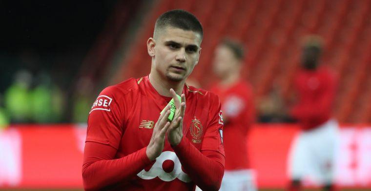 Telegraaf: Ajax weigert medewerking en laat zomeraanwinst niet naar EK gaan
