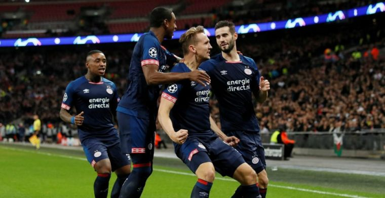 KNVB schiet PSV te hulp en haalt Johan Cruijff Schaal een dag naar voren