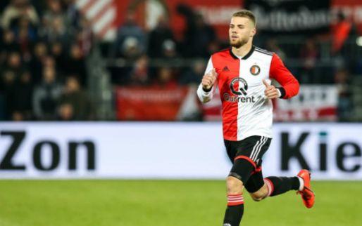 Afbeelding: 'PEC Zwolle pakt door en werkt aan komst van Feyenoorder en Cambuur-keeper'