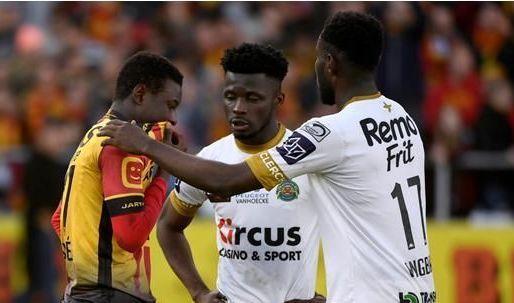 Afbeelding: BREAKING: KV Mechelen zakt naar 1B, Waasland-Beveren gaat vrijuit