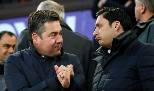 Afbeelding: 'Club Brugge denkt aan volgende versterking: oude bekende opnieuw in beeld'