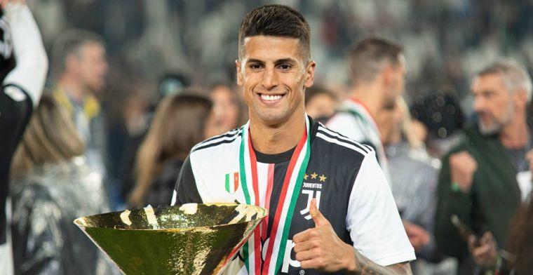 Update: 'Juventus gedwongen tot verkoop door FFP-regels, deal met Man City nabij'