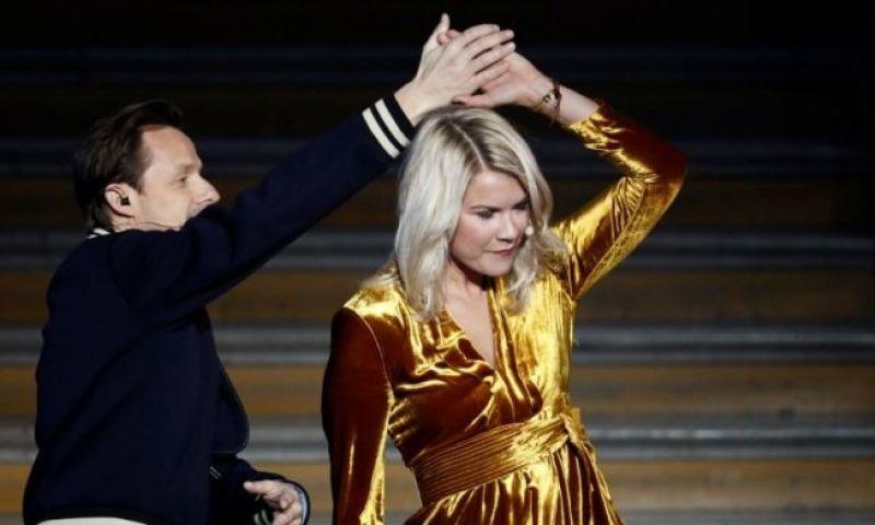 Afbeelding: Onrust in Noorwegen: Odegaard haalt hard uit naar Gouden Bal-winnares
