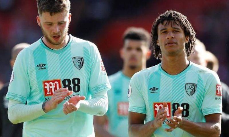 Afbeelding: 'Bournemouth kan bod van 45 miljoen tegemoet zien op Oranje-verdediger Aké'