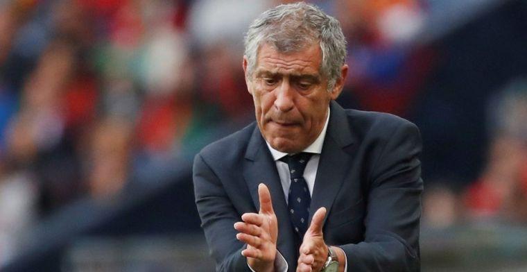 'Ongekend CL-seizoen Ajax en Oranje heeft spelers die dat toernooi wonnen'