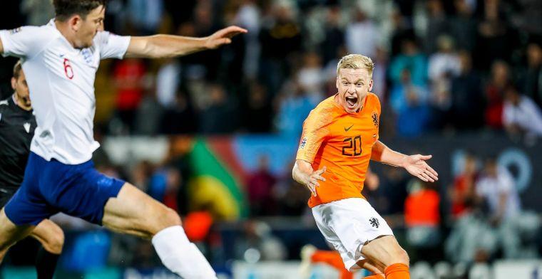 LaRepubblica: AS Roma moet 50 miljoen euro ophoesten voor 'regista' van Ajax