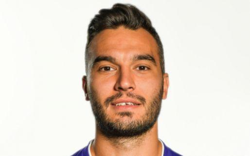 Afbeelding: 'Obradovic krijgt lucratieve aanbieding binnen na vertrek bij Anderlecht'
