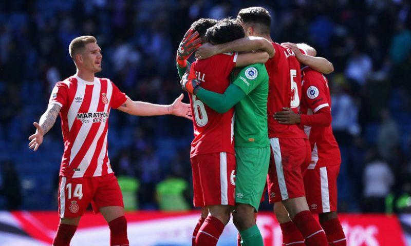 Afbeelding: 'Uniek La Liga-seizoen op komst: mogelijk 21 in plaats van twintig clubs'