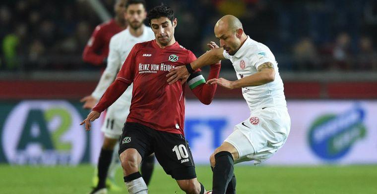 BILD: PSV heeft interesse in Amerikaanse talenten van Bundesliga-degradant