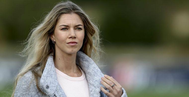 'Oranje moet meer als Ajax spelen, dat zijn we in Nederland gewend'