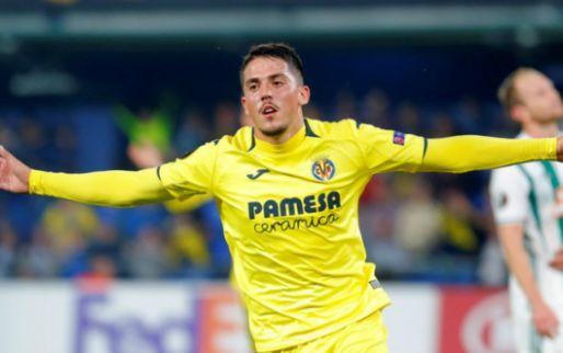 Afbeelding: West Ham legt Spanjaard vast en maakt bijna 30 miljoen euro over aan Villarreal