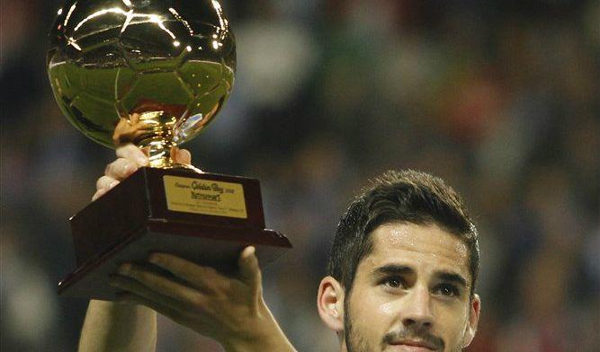 De Ligt mag dromen van Golden Boy-prolongatie: ook PSV- en Feyenoord-afvaardiging