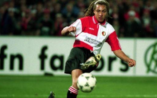 Afbeelding: Larsson vs Feyenoord in rechtszaal: 'Zaakwaarnemer en ik wisten hoe het echt zat'
