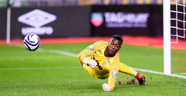 'Cercle Brugge verliest Nardi, maar krijgt oude bekende van Club Brugge'