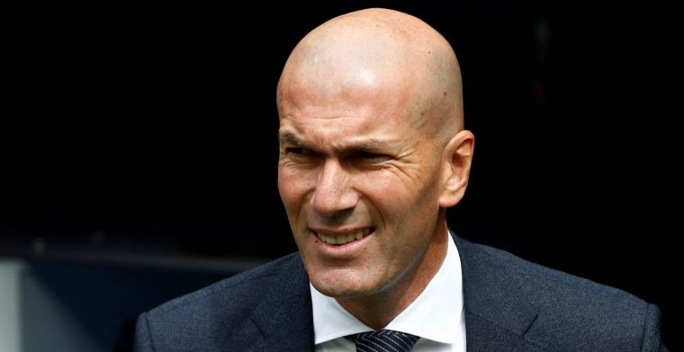 Grote uitverkoop bij Real Madrid: compleet elftal van 380 miljoen euro moet moven