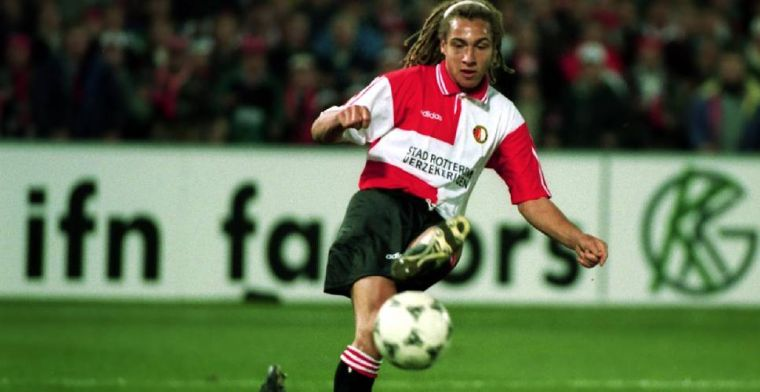 Larsson vs Feyenoord in rechtszaal: 'Zaakwaarnemer en ik wisten hoe het echt zat'