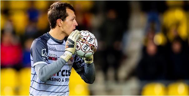Anderlecht wil Roef niet zien vertrekken: Als het van mij afhangt, blijft hij