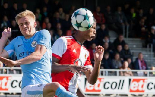 Afbeelding: 'Kompany is gek van Twente-kampioen en gaat voor eerste transfer Anderlecht'