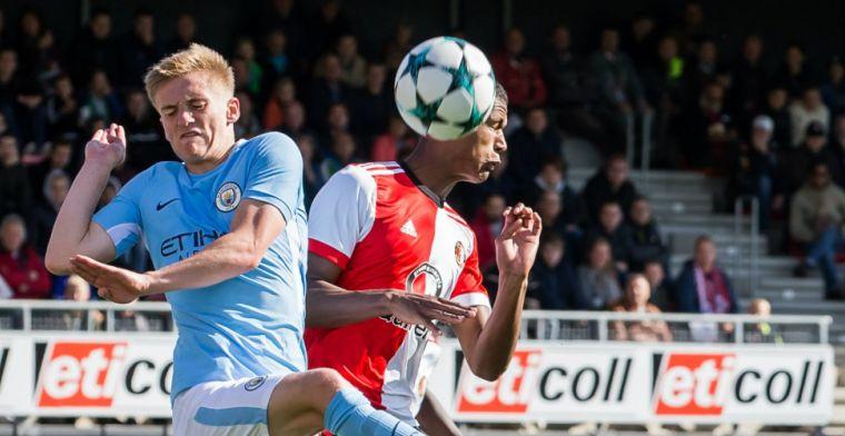 'Kompany is gek van Twente-kampioen en gaat voor eerste transfer Anderlecht'