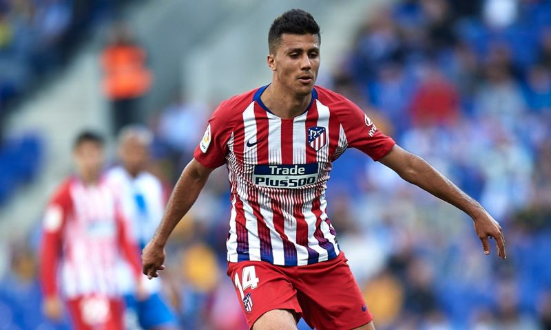Afbeelding: 'Man City geeft gas: naast Angelino-transfer ook dubbeldeal van 135 miljoen euro'