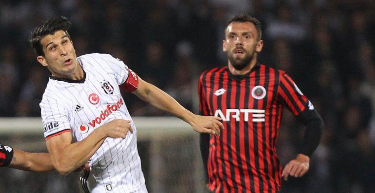 OFFICIEEL: Anderlecht-target gaat naar Fenerbahçe