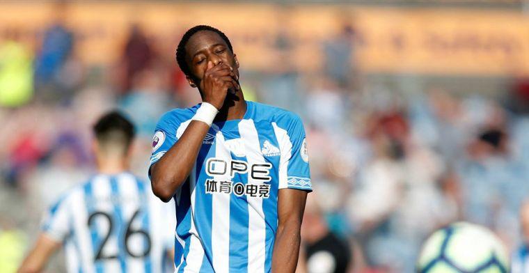 'Aston Villa gaat op Nederlandse toer en wil na El Ghazi nóg een Nederlander'