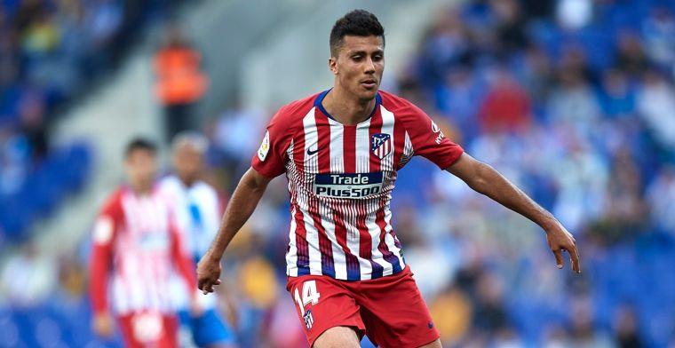 'Man City geeft gas: naast Angelino-transfer ook dubbeldeal van 135 miljoen euro'